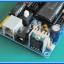 1x PIC16F/PIC18F Development Board + PIC16F887-I/P 20Mhz IC Chip (Round Socket) thumbnail 5