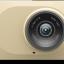 Yi Smart DASH Camera thumbnail 10