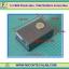 1x FB28 Plastic Box 105x70x39mm Future Box thumbnail 1