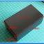 1x Model: B-01 Plastic Box Size:117x67x50mm thumbnail 4