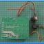 1x บอร์ดควบคุมความเร็วมอเตอร์ 3000W 60A 12-48Vdc กลับทางได้ (Motor Speed Control) thumbnail 3