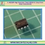 1x NE555P High Precision Timer NE555 IC Chip (From Texas Instruments) thumbnail 1