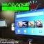 ราคาพิเศษ สายต่อมือถือออกทีวี ซัมซุง Micro USB to HDMI Adapter Cable for Samsung สำหรับ S3 S4 S5 Note2 Note3 Note4 Note8 Maga6.3 MHL to 4K HDTV Adapter 4k ใช้งานง่าย ภาพคมชัด พร้อมสายชาร์จในตัว thumbnail 2