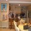 H269 ขายด่วน!! บ้านเดี่ยว 115.5 ตร.วา ม.มัณฑนา ซอยวัดพระเงิน ถนนกาญจนาภิเษก 3นอน 3น้ำ 1ห้องทำงาน ตกแต่งบิวท์อิน สภาพดี พร้อมอยู่ thumbnail 4