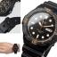 """นาฬิกาคู่ """"Duo"""" Casio Standard Digital thumbnail 6"""