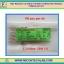 100x Resistor 3.3 Kohm 1/8 Watt 1% Metal film Resistor (100pcs per lot) thumbnail 1