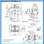 1x TCRT5000L Infrared Reflective Optical Sensor with Transistor Output thumbnail 6