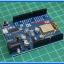 1x WeMos D1 ESP-12 ESP8266 WIFI Shield Module for IOT thumbnail 5