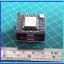 1x Mini NodeMCU ESP8266 ESP-12F serial WIFI Witty cloud Development Board Module thumbnail 3
