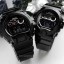 นาฬิกาคู่ นาฬิกาคู่รัก G-Shock & Baby-G LOVER'S COLLECTION thumbnail 5
