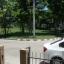 H528 บ้านเดี่ยว 50 ตร.วา ม.ฮาบิเทีย ราชพฤกษ์ โครงการของแสนสิริ ถนนเมน อยู่ตรงข้ามสโมสร บ้านใหม่ พร้อมอยู่ thumbnail 9