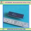 1x PIC18F46K22-I/P Microcontroller 8-bit DIP 40 Pins PIC18F46K22 IC Chip thumbnail 1