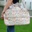 กระเป๋า CandyQueen ใบใหญ่ thumbnail 3
