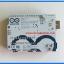 1x Arduino UNO R3 ATMEGA328P-PU development board thumbnail 3