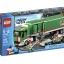 LEGO City 60025 : Grand Prix Truck thumbnail 1