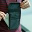 กระเป๋าคาดเอว + คล้องคอทรง thumbnail 8