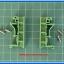 2x ฐานยึดราง DIN Rail สำหรับวางแผงวงจร (DIN RAIL MOUNTING) thumbnail 2