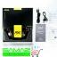 ราคาพิเศษ หูฟัง Remax Bluetooth ครอบหู 195HB Stereo headphone เบสแน่น กังวาล นุ่มใส สวย คลาสิค thumbnail 7