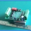 1x TB6560 3A Stepper Motor Driver Step Motor Drive for 3D Printer thumbnail 2