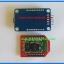 1x Xbee Bluetooth Adapter (FT232RL) + HC-06 Bluetooth V2.0 (Slave) thumbnail 3