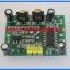 1x HC-SR501 PIR Pyroelectric Infrared Motion sensor thumbnail 5