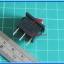1x สวิตซ์เพาเวอร์ออนออฟ AC 220V พร้อม LED (Power ON/OFF Switch) thumbnail 4