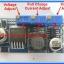 1x LM2596 Step down (Buck) Constant Current Voltage CC CV DC-to-DC converter module thumbnail 6