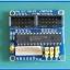 1x MCP23017 16-Bit I/O Expander I2C Interface Module thumbnail 8