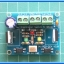 1x IRFZ44 Power Electronic Switch Relay 2-Channel Power MOSFET (IRFZ44 Spec 55V 49A ) with Opto-Coupler thumbnail 6