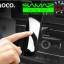ราคาพิเศษ ตัวติดมือถือช่อง ซีดี HOCO รุ่น CA25 ดีไซน์สวยหรู แข็งแรง ทน แท้ วัศดุอย่างดี thumbnail 1