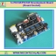 1x PIC16F/PIC18F Development Board thumbnail 1
