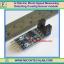 1x Electric Photo Speed Measuring Detecting Countig Sensor module thumbnail 1