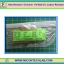 100x Resistor 10 Kohm 1/4 Watt 5% Cabon Resistor thumbnail 1