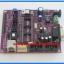 1x PIC16F/18F Development Board EProPIC16/18-40P thumbnail 6