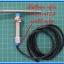 1x LJ12A3-4-Z/BX เซ็นเซอร์ตรวจจับโลหะแบบเหนี่ยวนำ (Inductive Proximity Sensor) thumbnail 2