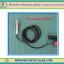 1x LJ12A3-4-Z/BX เซ็นเซอร์ตรวจจับโลหะแบบเหนี่ยวนำ (Inductive Proximity Sensor) thumbnail 1