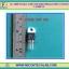 1x L7809 Positive (+9V) VOLTAGE REGULATOR L7809CV +9 VOLTS 1.5 AMP IC thumbnail 1
