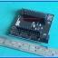 1x NodeMCU Base Ver 1.0 for ESP8266 NodeMCU UART WIFI IoT thumbnail 3