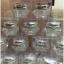 กล่อง ตลับครีม/กระปุกครีม ขนาด 1.5 x 1.5 x 2 นิ้ว หรือ 3.8 x 3.8 x 5.1 cm thumbnail 9