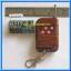 1x Remote Control 4 Channel Wireless 315MHz IC SC2272 module thumbnail 2