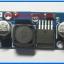 1x XL6009 DC-to-DC Step up Converter Module thumbnail 4