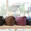 กระเป๋าสะพายเนื้อKipling thumbnail 2