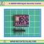 1x AD9833 DDS Signal Generator module thumbnail 1