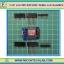 1x แผงวงจรวายฟาย D1 mini WIFI ESP-8266 WeMos mini NodeMCU thumbnail 1