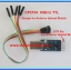 1x New USB to UART/TTL Level (CP2104) module New Model For Arduino Upload Sketch thumbnail 1