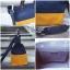 EASE - Daily Tote กระเป๋าผ้าแคนวาส + หนังวัวแท้ thumbnail 4