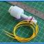 1x เซ็นเซอร์สวิตซ์ลูกลอยวัดระดับน้ำ (Liquid Level Sensor Switches) thumbnail 3