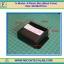 1x กล่องพลาสติกสีดำ A ขนาด 62x56x27 มม. (ฺBox) (M) thumbnail 1