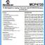 1x MCP4725 12-Bit Digital to Analog (DAC) Converter I2C Interface Module thumbnail 3