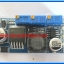 1x LM2596 Step down (Buck) Constant Current Voltage CC CV DC-to-DC converter module thumbnail 2